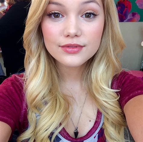 olivia holt wikipedia the free encyclopedia olivia holt