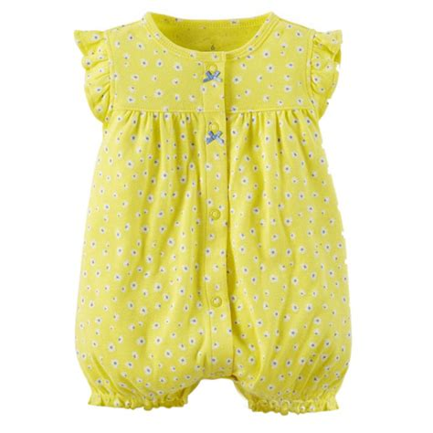 jumpsuit pattern for toddlers one piece newborn baby jumpsuit toddler girls fashion