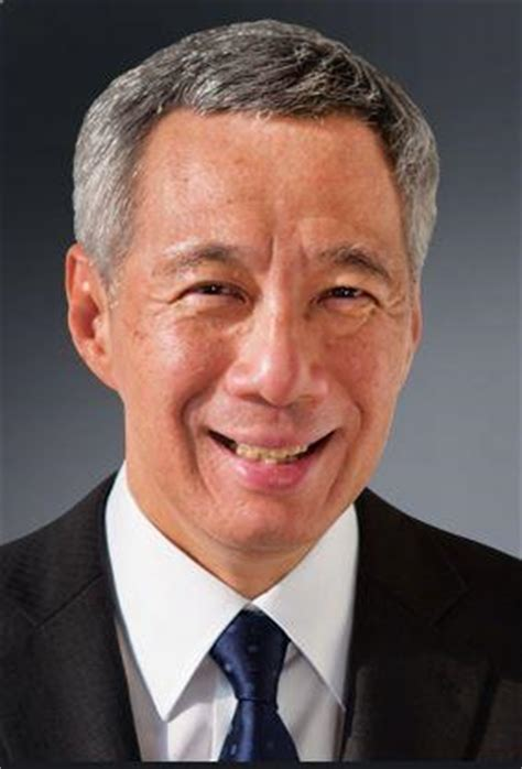loong xiuqi lee hsien loong 2015 06 30 pm lee hsien loong talk on singapore the past