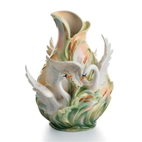 Creative Vases by Awesome Collection Of Stylish And Beautifully Creative