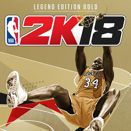 Nba 2k18 Legend Edition Ps4 Murah nba 2k18 ps4 playstation