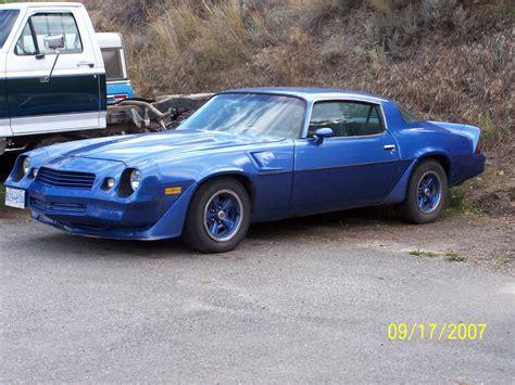 1978 camaro pictures 1978 chevrolet camaro other pictures cargurus