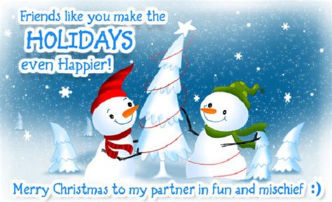 happy christmas messages  friends wishesmsg