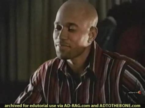 bud light commercial diddly diddly 2005 bowl xxxix commercial page 2 adland