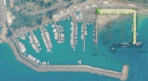 al porto alassio il sito turistico comune di alassio liamento
