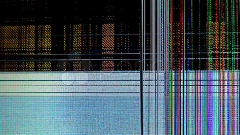 youtube layout kaputt cracked tv screen prank wallpaper wallpapersafari