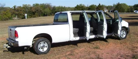 6 Door Trucks For Sale by 6 Door Custom Truck For Sale Autos Post