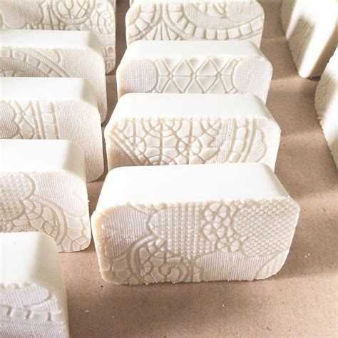 Local Handmade Soap - 11 local brands devoted to make your skin better with