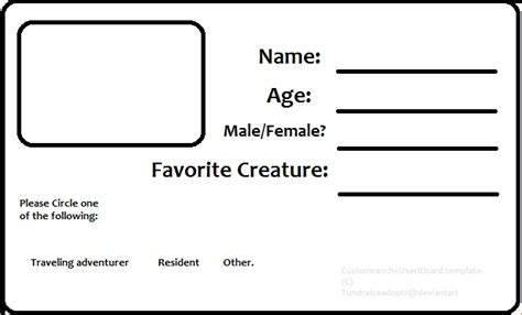 student id card template expin franklinfire co