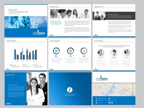 design inspiration powerpoint template powerpoint design inspiration listmachinepro com