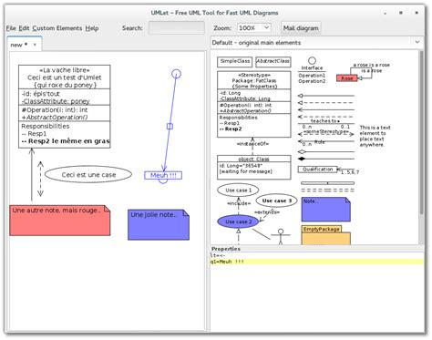 uml diagrams tool free uml diagrams uml sequence diagram