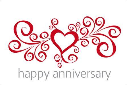 Happy Wedding Anniversary Song Free by Anniversary Club Kjilkjil 105 7
