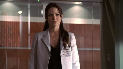 cameron house md 1x06 the socratic method dr allison cameron image 2460883 fanpop