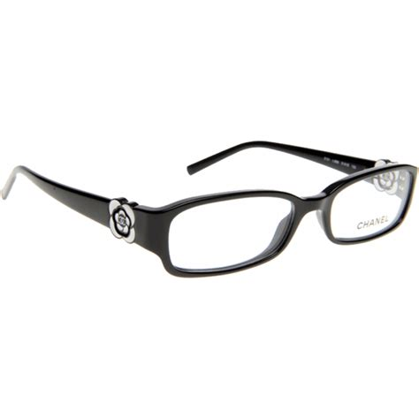 chanel ch3131 c888 53 glasses shade station