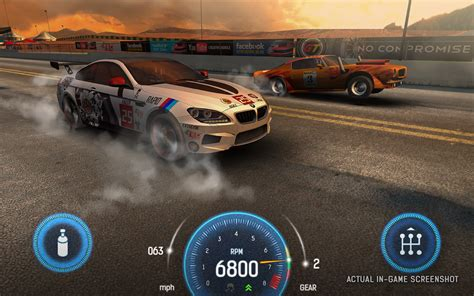 nitro nation mod apk nitro nation drag racing mod apk todoapk net
