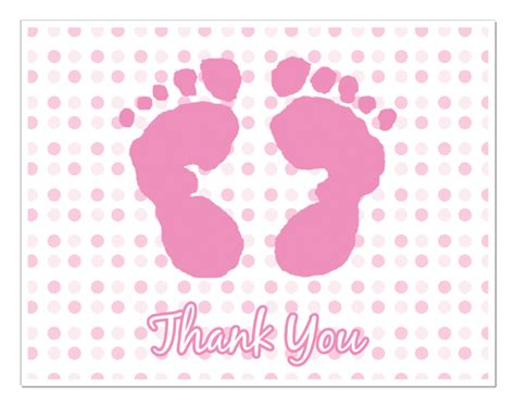 Thank You For The Baby Shower by Baby Shower Decorations For 25 Baby Shower