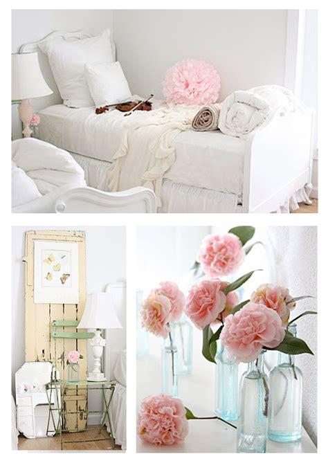 pastel vintage bedroom jodie s blog