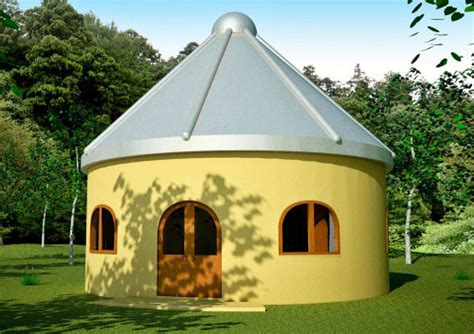 hobbit house plans hobbit house plan
