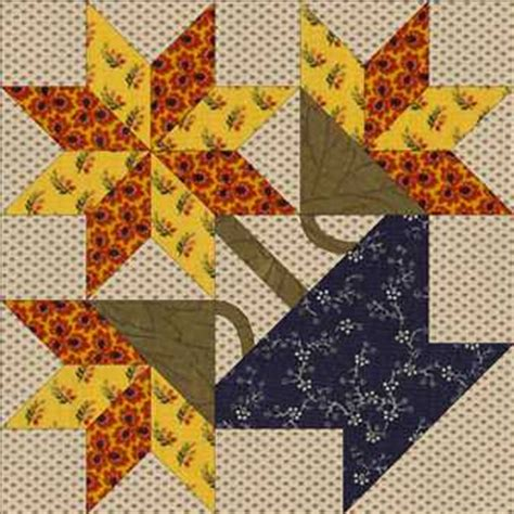 quilt pattern flower basket flower basket quilt block basket naturalistic motifs