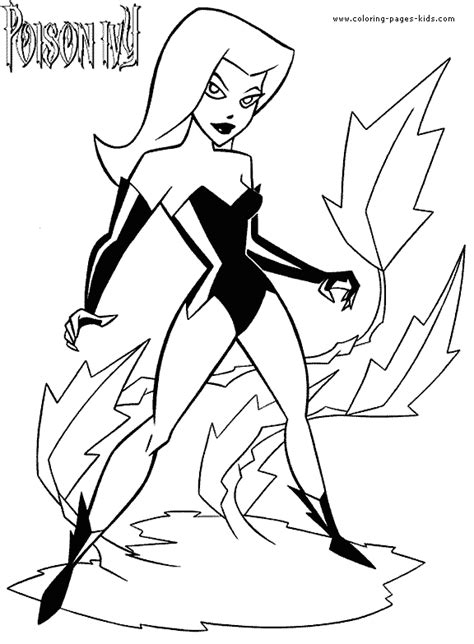 batman catwoman coloring pages easy coloring pages