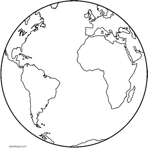 imagenes de universo para colorear dibujos de la tierra para colorear