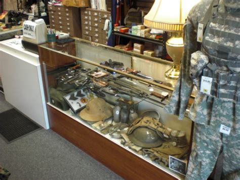 army surplus store baraboo wi great surplus rifles you can buy on the cheap pew pew