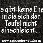 Geile Sprüche by Sch 246 Ne Spr 252 Che Charakter Geburtstagsspr 252 Che Herzen