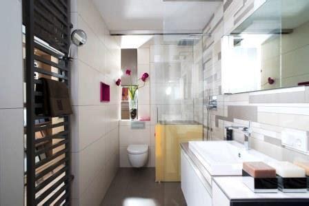 badezimmerrenovierung checkliste neues bad kosten kalkulieren checkliste kosten einer