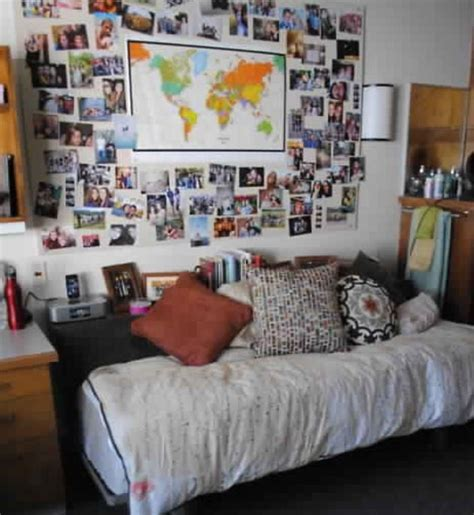 College Room Decor by Room Decor Room College