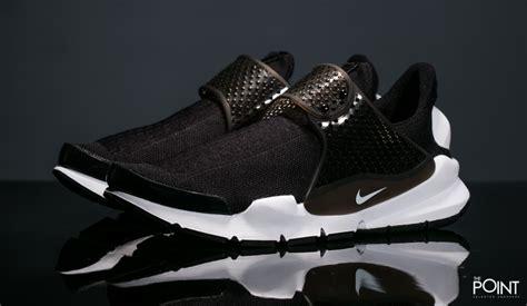 Nike Sock Dart White shop nike sock dart black white at the sneakers shop