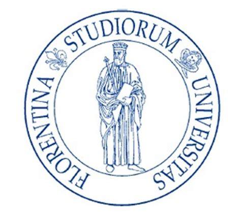 unina2 lettere universit 224 italiane firenze