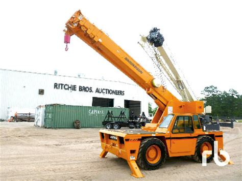 Crane 12 12 Big Sale Bundling B looking for mobile cranes for sale check current market