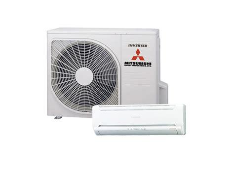 Ac Mitsubishi Heavy Industries Ac Split 1 1 2 Pk Srk12cr S3 Wh Unit 6 3kw mitsubishi heavy industries cycle inverter split system air conditioner veeken