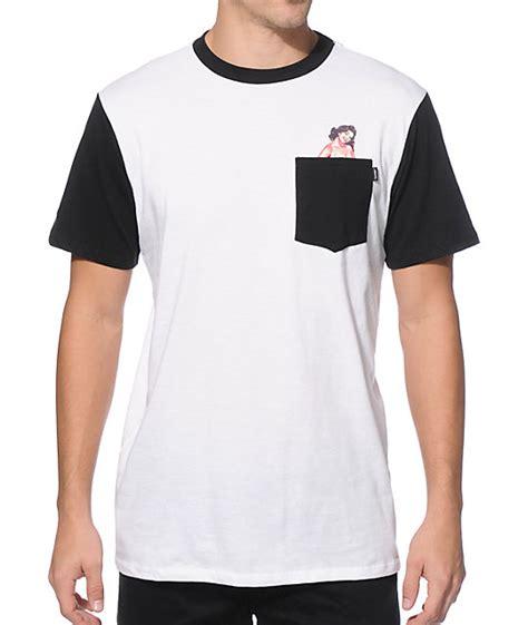 pocket t shirts quality t shirt clearance