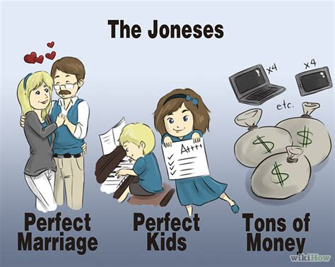 keeping up with the joneses ps vita englishgameruninhibited