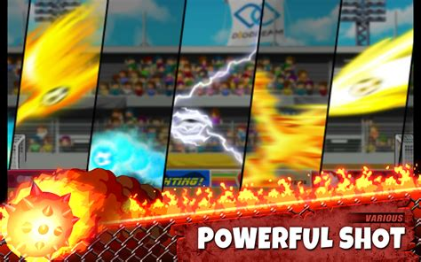 download game head soccer mod money head soccer apk v5 0 5 mod unlimited money fullapkmod