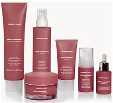 comfort zone face products 1000 images about comfort zone on pinterest skincare