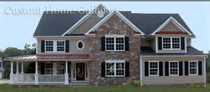 modular home luxury modular homes maryland