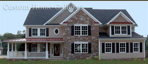 modular home luxury modular homes maryland
