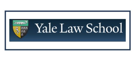 Yale 3 Year Jd Mba by Yale School Programs