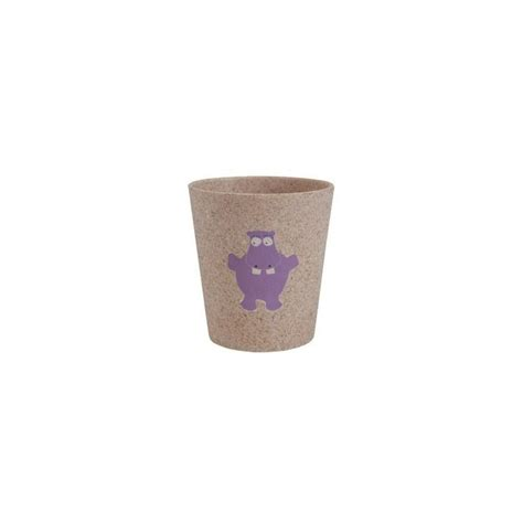 Rinse Cup Hippo n storage rinse cup hippo nourished australia