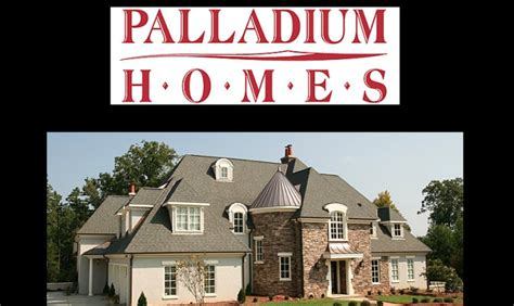 home design concepts fayetteville nc construction biz tools one website design