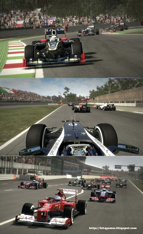 full free games on pc f1 2012 full free pc games download