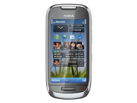 Hp Nokia C7 nokia c7 price in pakistan mega pk