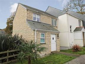 Oaktree Cottage by Oak Tree Cottage In Falmouth This Semi Detached