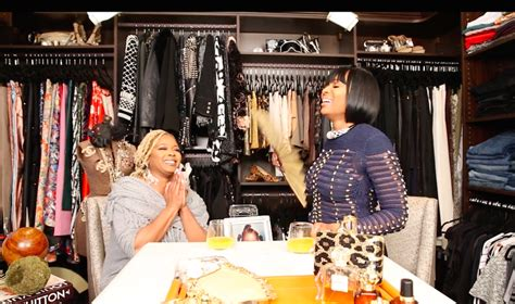fashion bomb tv cocktails with closet confessions