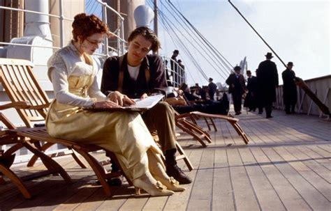 titanic film dicaprio titanic kate winslet leonardo dicaprio titanic photo