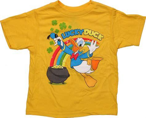 Tshirt Duck explore samething donald duck tshirt