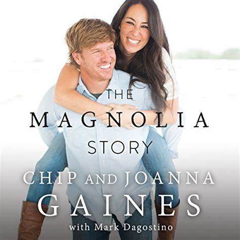 magnolia story awardpedia the magnolia story