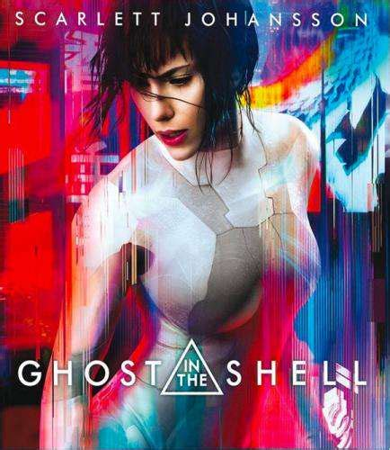 film ghost a telecharger telecharger gratuitement le film ghost in the shell